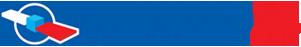 Оплатить Триколор ТВ банковской картой через интернет
